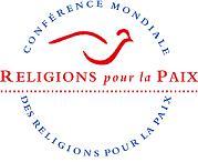Conférence Mondiale des Religions pour la Paix